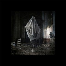 33. Tim Hecker – Virgins [Kranky]