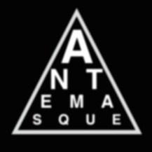 39. Antemasque - Antermasque