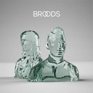 79. Broods - Broods EP