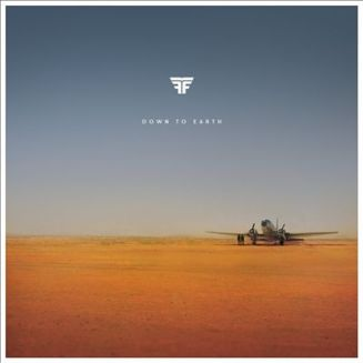 24. Flight Facilities - Down To Earth