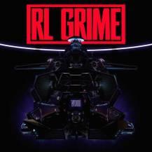 83. RL Grime - Void