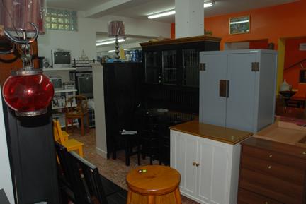 Maison Handal Haiti Department Store Home Appliances Amp Electronics Flash Haiti