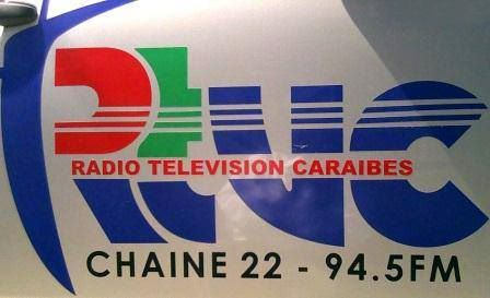 Radio caraibes fm live streaming - Radio caraibes fm 94 5 port au prince ...