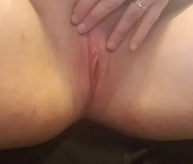 Tiny Shaved Married Pussy Looking For Hard Cock