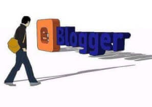Blogging mistakes