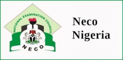 Neco awaiting result
