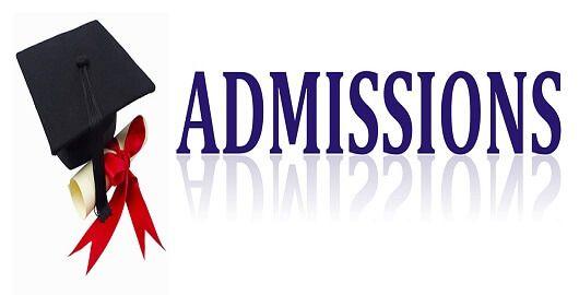 Jamb 2017 Admission status