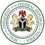 federal government of Nigeria