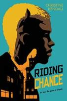 riding-chance