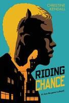 riding-chance
