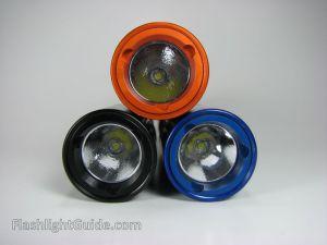 Flashlight News