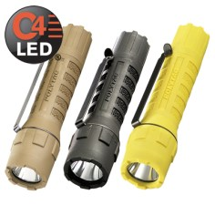 Streamlight PolyTac