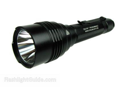 Streamlight ProTac HL 3