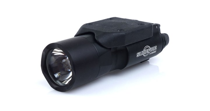 SureFire Y300 Ultra