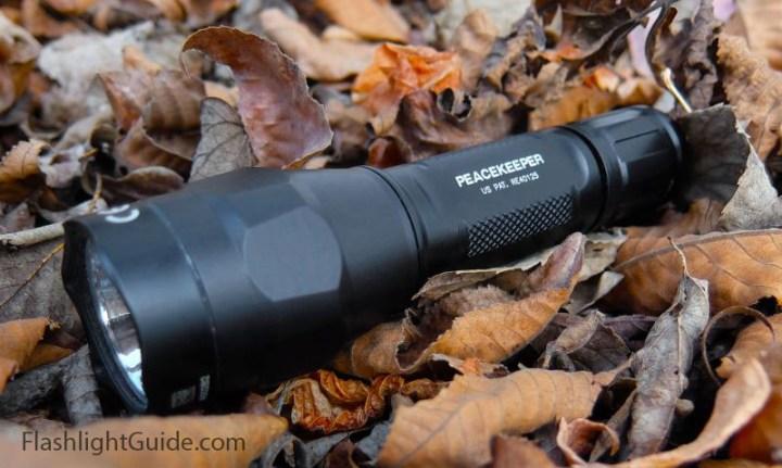 Most anticipated flashlight of 2014