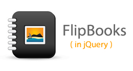 Visual Composer Add-on - Classy jQuery FlipBook 2