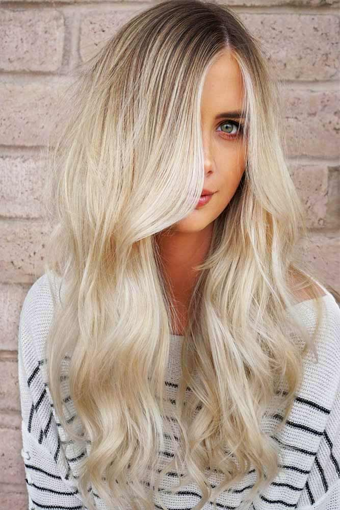 Best Hairstyles Amp Haircuts For Women In 2017 2018 21