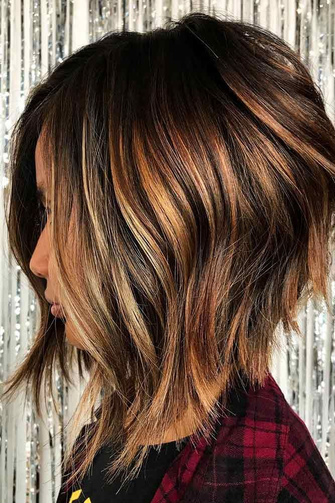 Best Hairstyles Amp Haircuts For Women In 2017 2018 An