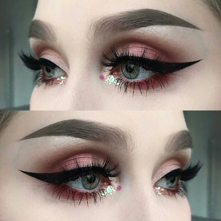 Phoenix Makeup Tutorial | Makeupview co