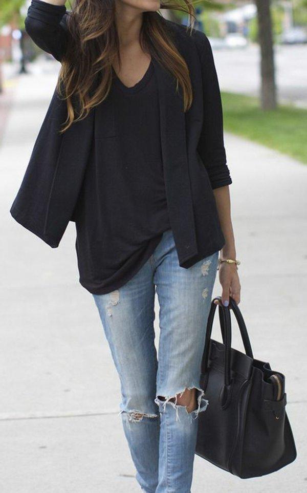jean-boyfriend-femme-tenue-noir
