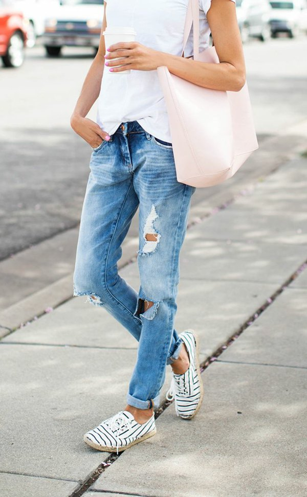 style-et-confort-jeans-boyfriend-vetements-ete