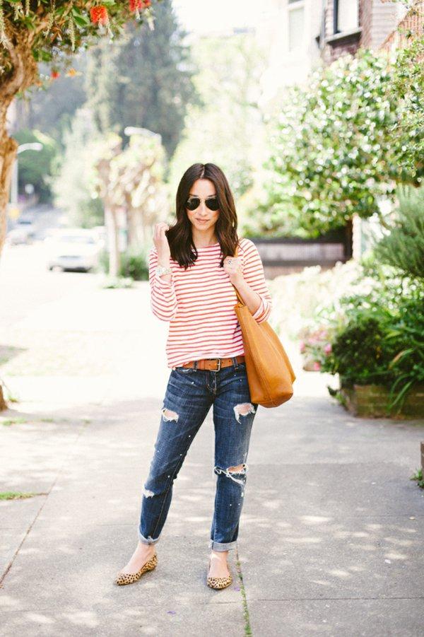 style-curren-elliott-distressed-skinny-jeans-boyfriend-femme