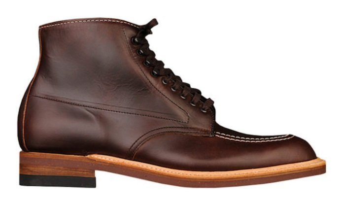 minelli boots chaussure montant homme bottine chelsea bottines cuir Bottes Indy Alden
