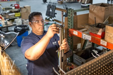 PTR Industries - Aynor, South Carolina