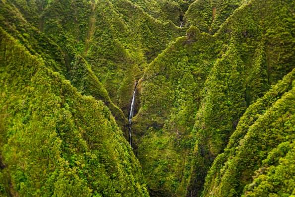 04062016_OahuAir_0471