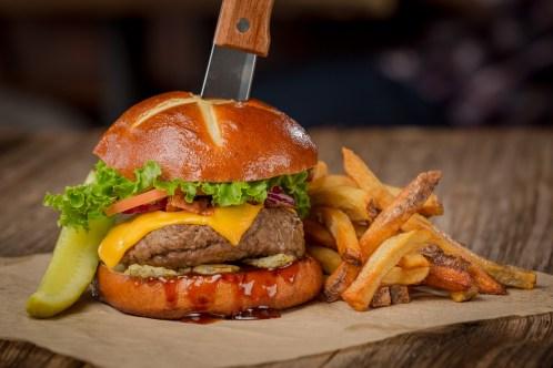 10182016_Wadmalaw_Burger_0024