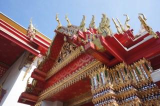 Magical Wat Po