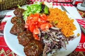 Banter News IMG_2706  Banter News kofte-meal-istanbul