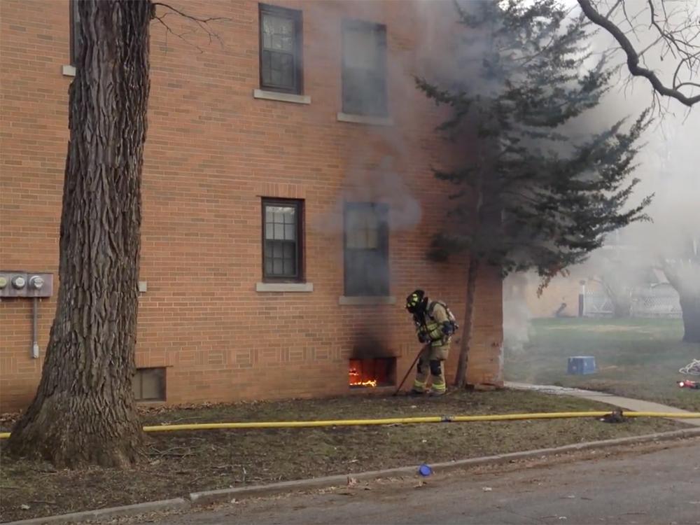 basement-fire