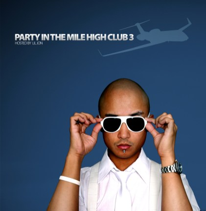 party in the milehigh club3 2