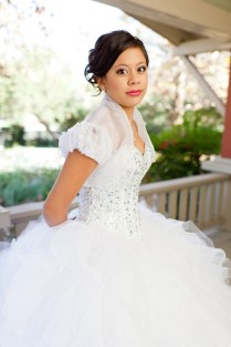 rysa_quince_IMG_6388
