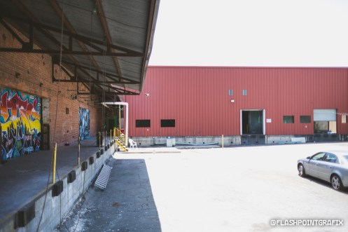 TheContainerYard_CM5A0468