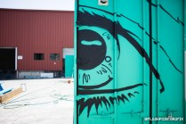 TheContainerYard_CM5A0499