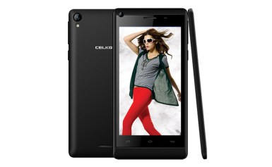 How to Flash Stock Rom on Celkon A42