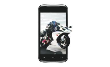 How to Flash Stock Rom on Celkon A63