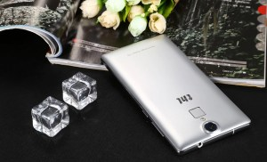 How to Flash Stock Rom on ThL T7 170C