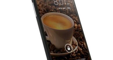 Flash Stock Rom on Ulefone U5