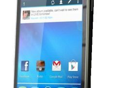 How to Flash Stock Rom on Alcatel one touch m pop 5020a