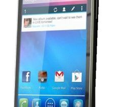 Alcatel-One-Touch-M-Pop-5020a