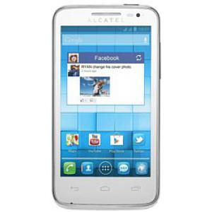 How to Flash Stock Rom on Alcatel one touch m pop 5020x