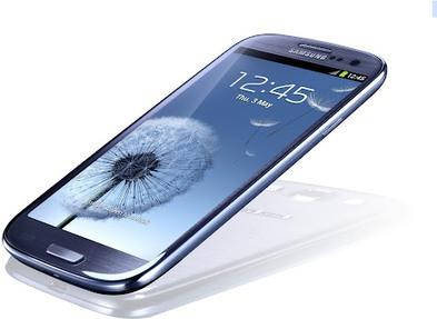 [Clone] Flash Stock Rom on Samsung Galaxy S Ⅲ GT-i9300