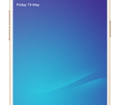 Flash Stock Rom onOppo R11CPH1707 using Recovery Mode
