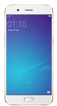 How to Flash Stock Rom on Oppo R11CPH1707