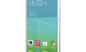 How to Flash Stock Rom onAlcatel one touch 6043d