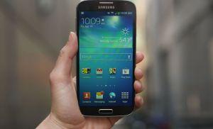 [Clone] Flash Stock Rom onSamsung galaxy Galaxy S4 Elite