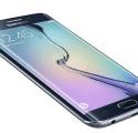 Flash Stock Rom onSamsung Galaxy S6 SM-G920f